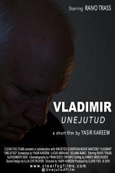 Vladimirposter2